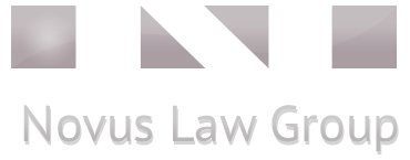 Novus Law Group Logo
